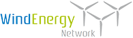 windenergy-network